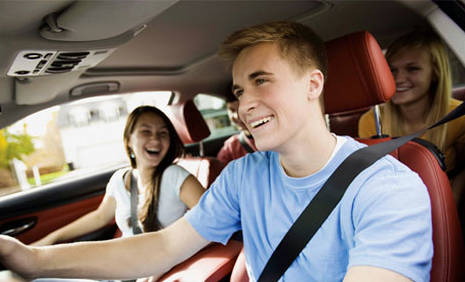 Book in advance to save up to 40% on Under 21 car rental in Saarbruecken - Train Station - Central Station